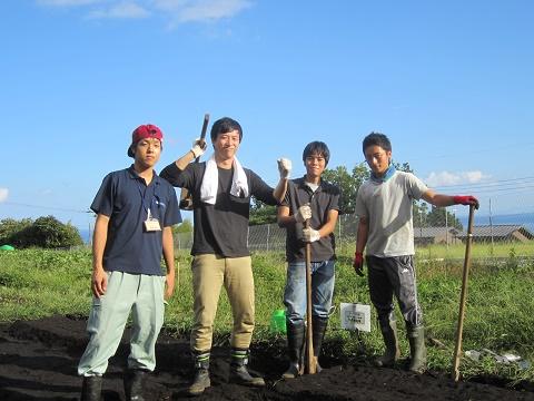 kik_wakamono3-4.JPG