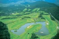 som_furusato_C15_golf.jpg