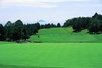 som_furusato_D11_golf.jpg