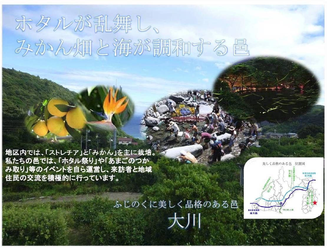 http://www.town.higashiizu.shizuoka.jp/bg/town_news/upload/ken_beautiful%20-okawa.jpg