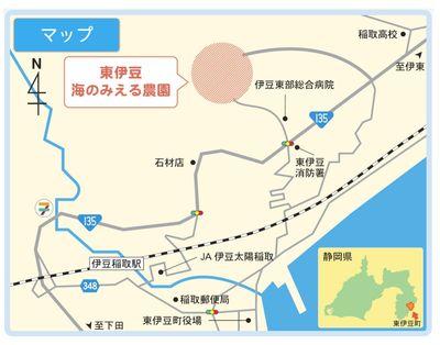 kik-wakamonoengei-map.jpg