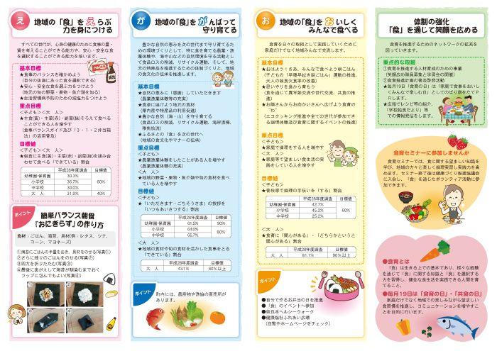 ken_syokuiku-digest-2.jpg