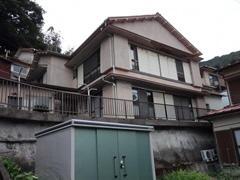 kik_akiyaNo.60.jpg