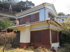 kik_akiyabanku-touroku-No41.JPG