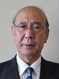 08muraki_.JPG