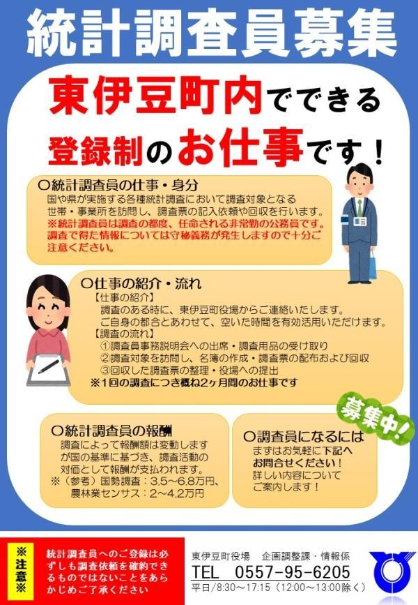 https://www.town.higashiizu.shizuoka.jp/bg/town_gov/upload/6746d752da438ff1b58fbb0db8c33f47a0e19136.jpg