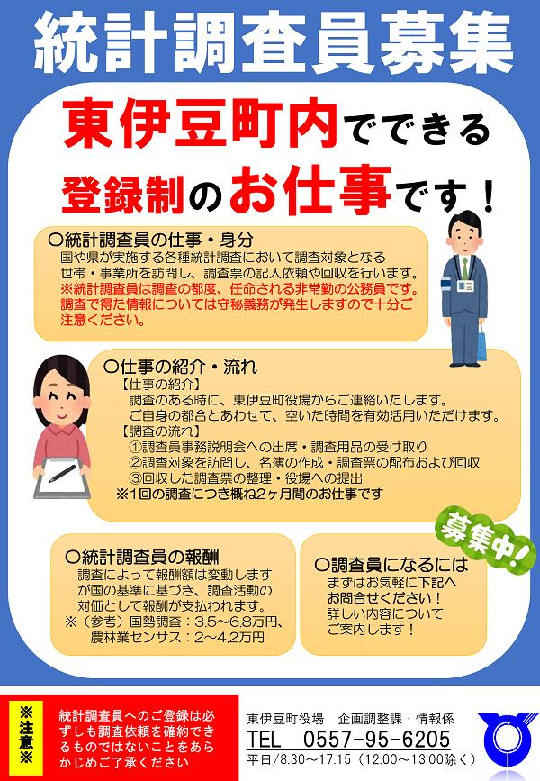 https://www.town.higashiizu.shizuoka.jp/bg/town_gov/upload/79fb55bed1f292ef4a6f796b192bd888e11a5679.png