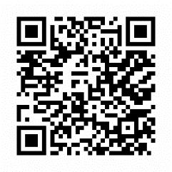 https://www.town.higashiizu.shizuoka.jp/bg/town_gov/upload/kek_koronawakutin_yoyaku.png