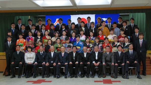H26_seijin_ATAGAWA.jpg