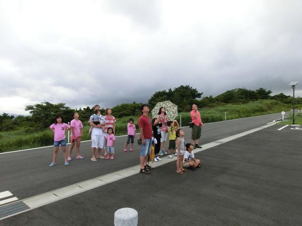 2012FURYOKU_4.JPG
