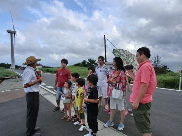 2012FURYOKU_5.JPG