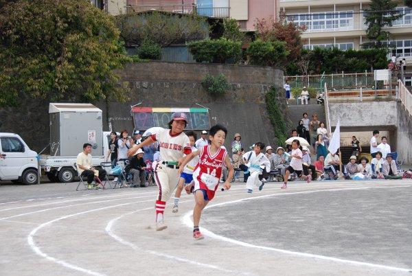 2012INATORI_CHOUMINTAIKAI005.JPG