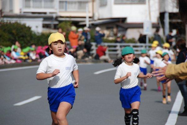 2012_INASHO_MARASON2.JPG