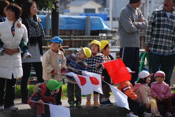 2012_INASHO_MARASON5.JPG