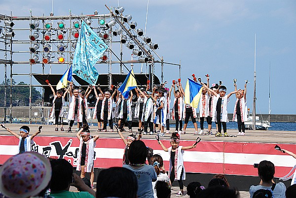 2012yosakoi01.jpg