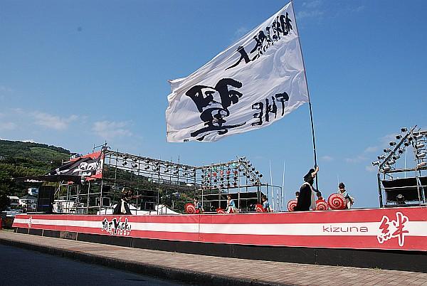 2012yosakoi03.jpg