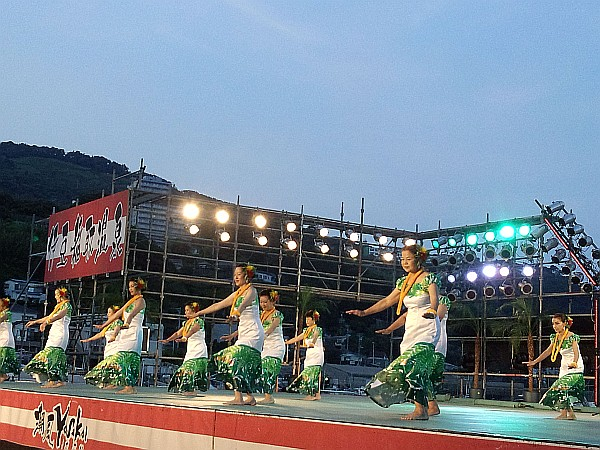 2012yosakoi09.jpg