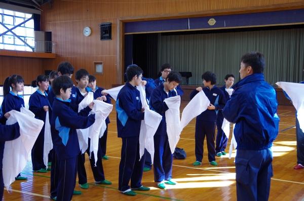 201312_bousai02.JPG