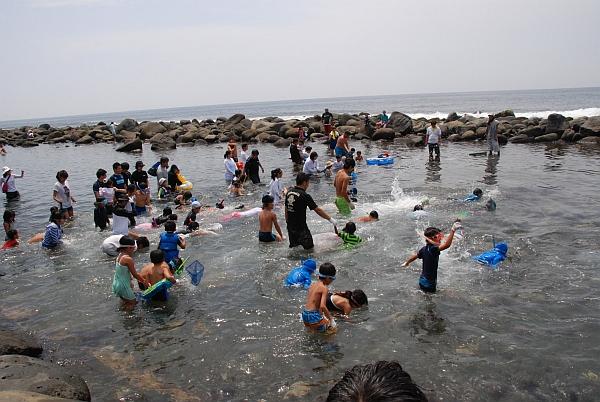 2014umi_ikejiri1.jpg