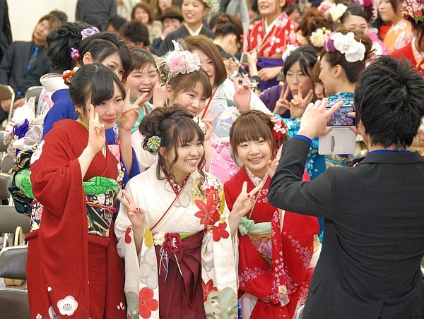 20150111_9185.JPG