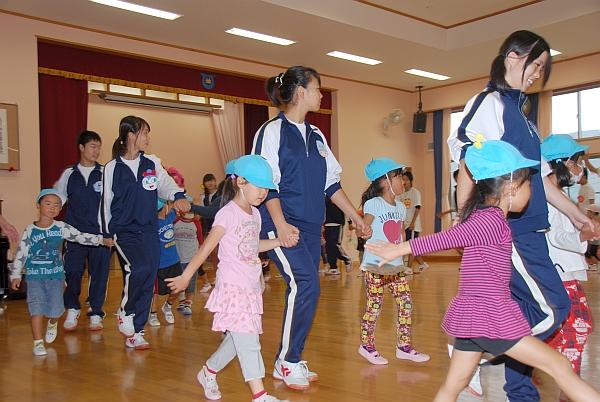 20150918_hoikujisshuu02.jpg
