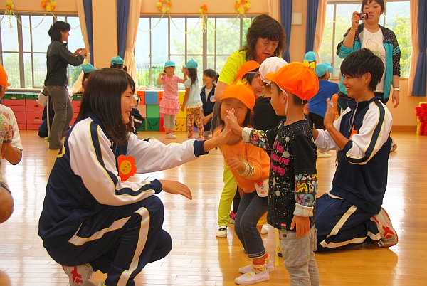 20150918_hoikujisshuu03.jpg