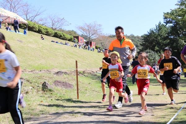 20161024-kurokan2016-02.JPG