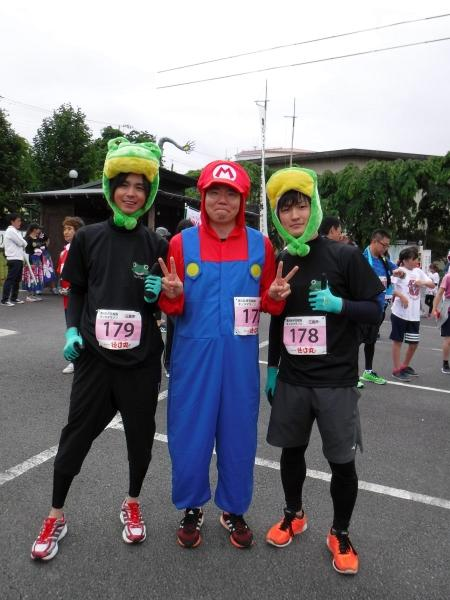 20190612_4th_KinmeMarathon05.JPG
