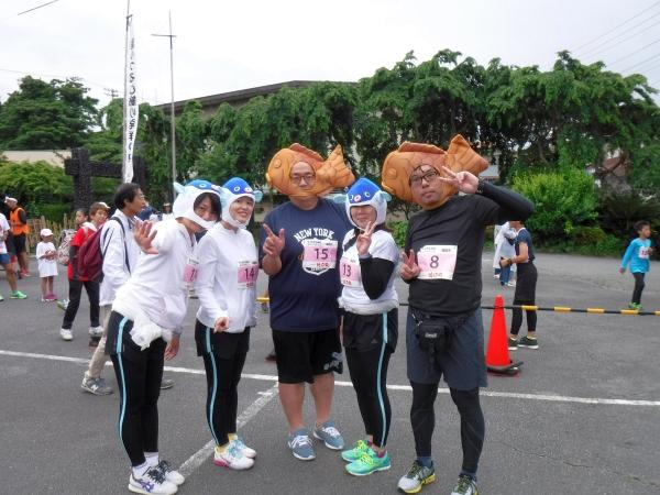 20190612_4th_KinmeMarathon06.JPG