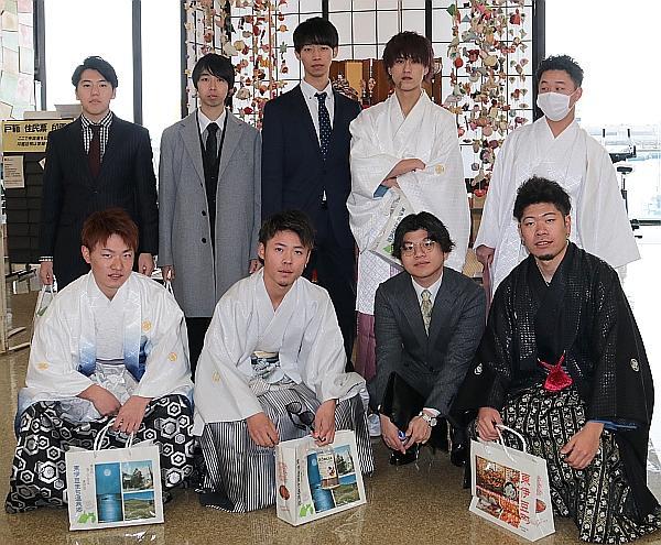 20200112_seijinshiki03.jpg
