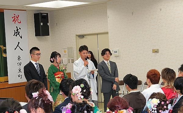 20200112_seijinshiki08.jpg