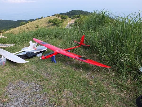 glider01.JPG
