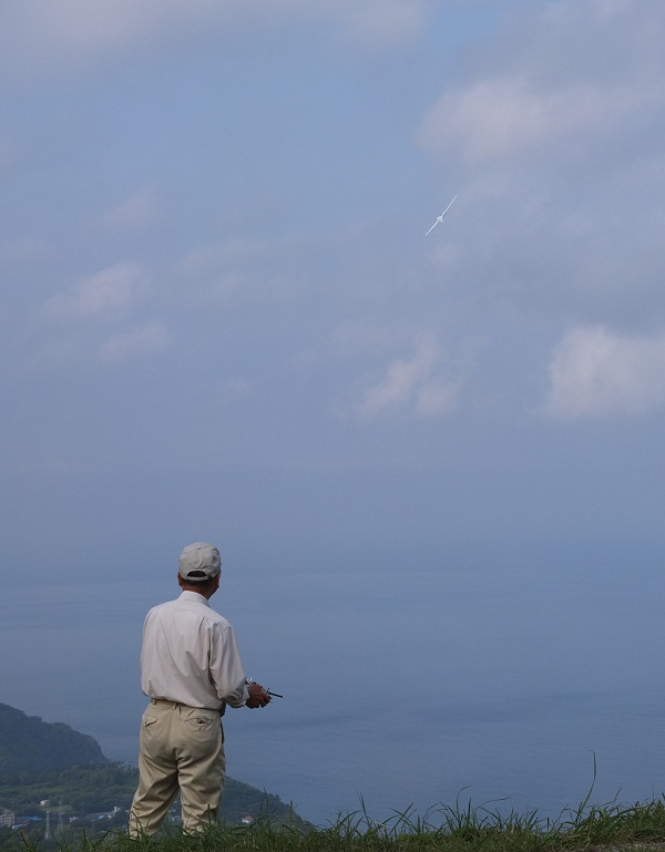 glider03.jpg